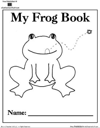 Frog Life Cycle Coloring Page Coloring Pages  Search Results