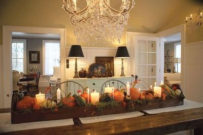 """Interior Design and Redesign �€"""" Weekly Decorating Trends and Tips » It feels like FALL! » Interior Design and Redesign - Weekly Decorating Trends and Tips"""