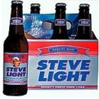 Personalized 21st Birthday Beer 6-Pack Labels. This site has great gift ideas and personalized ones too