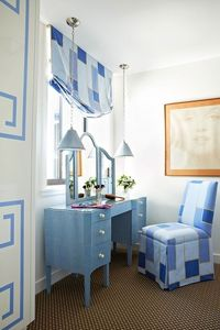 VT Interiors - Library of Inspirational Images: Closet of the day