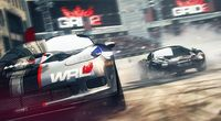 Grid 2 Ready To Roll Out On September