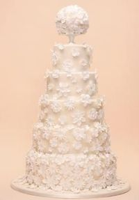 Perfectly Delicious Peggy Porschen - Find Weddings Images for Pinterest