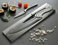 super knives