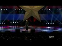 Kathleen Madigan - Ron White's Comedy Salute to the Troops. This lady is Funny!