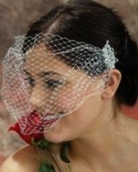 The Bridal Veil Company Veils - Style 7915
