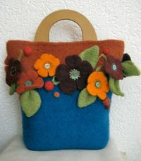 Bag by