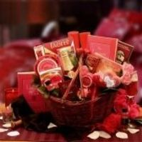 Send Valentine Chocolate To your Sweetheart