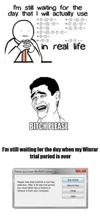 Im Still Waiting For That Day- Lol Jaja