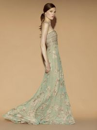 valentino resort12