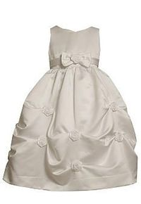 Possible flower girl dress, belk.com