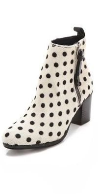 dotty boots