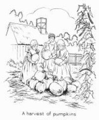 Posts Similar To Coloring Pages For Pilmoth Plantation
