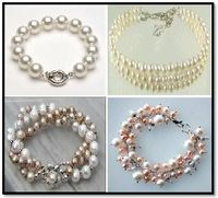 How to Buy Pearl Bracelets for Valentine's Day