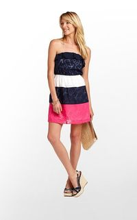 Libby Dress-I WANT THIS!!!
