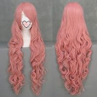 larger image