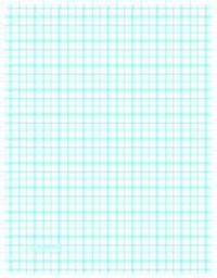 Printable Graph Paper For 9 Patch Quilting Blocks This Webs Quilting