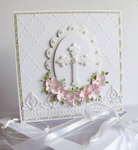 lots of great card ideas here her work is all beautiful