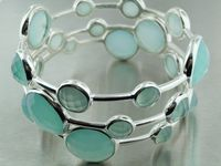 "Bubble Bangles '�'�"" LOVE!!"