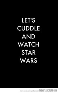 Yes please!