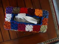 tissue-box-small-grannies-2