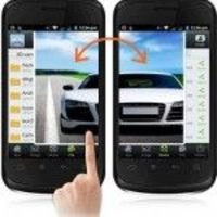 Micromax A27 Ninja Specification and Price