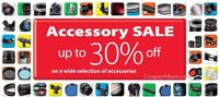 Orion telescopes and binoculars Accessories Sale!