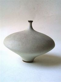 gorgeous Karl Scheid pot