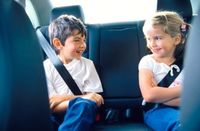 5 speech language games for in the car!