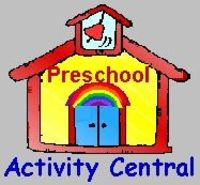 Preschool seasonal activities