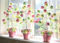 How cute are these for Easter?