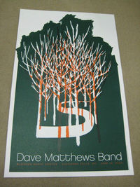 dave matthews band dating site Dave matthews band 3158010 likes 21498 talking about this the dave matthews band formed in charlottesville, virginia, in early 1991, when.