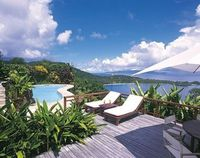 The Wakaya Club & Spa: Wakaya Island, Fiji