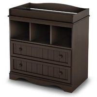 Or baby dresser/changing table #2?
