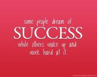 ...Success