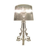 Replica Bourgie Table Lamp Large