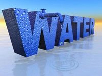 What's in my Water? Part 2 in a 4 part series on water quality