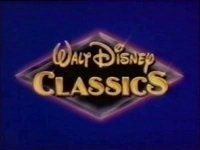 """""""All of the best songs from 90s Disney. They just don't make 'em like they used to."""""""
