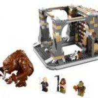 Star Wars 2013 Sets Available at Amazon.co.uk