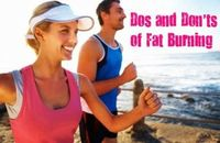 6 Tips to Crank Up Your Fat Burning Potential!