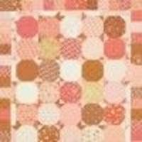 Get quilting with these 33 Free Quilt Patterns! You can make quilts for any holiday, baby quilts, and many other quilt designs with these quilt block patterns. If you're looking for traditional quilt blocks, we've got those too!