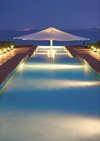 CuisinArt Golf Resort & Spa - Anguilla, Caribbean Islands