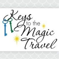 Keys to the Magic - Dining plans explained
