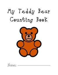 This is a number book I created for my Kindergarten. I print out a book for each student and use it in small groups during center time.I like to us...