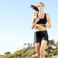Running for Weight Loss | Women's Health Magazine
