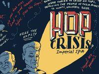 Hop Crisis