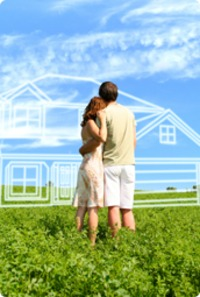 Buying First Home Loans