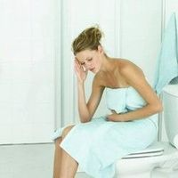 TOP 9 TIPS FOR NAUSEA RELIEF IN PREGNANCY