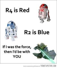 Geek Love Poem�€�
