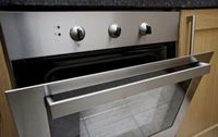 8 Things You Can Cook More Efficiently Using an Oven