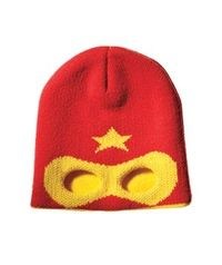 Me in Mind Hero Beanie